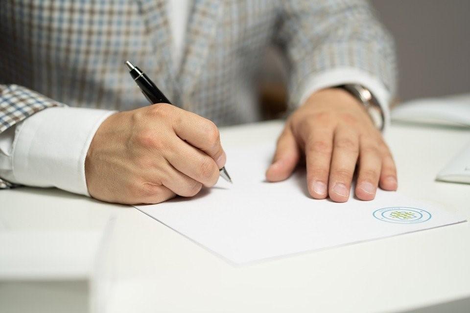 Actualiteiten arbeidsrecht – herijking arbeidsovereenkomst